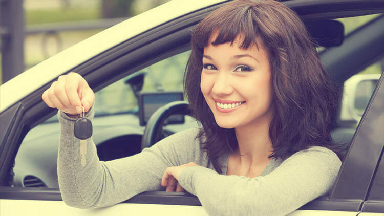 When Does It Make Sense To Lease A Car Money Under 30