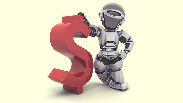 Are Robo Advisors Worth It A Complete Guide Money Under 30