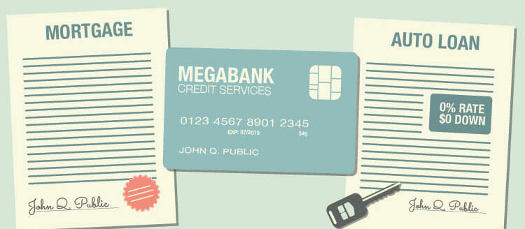 Do You Need A Bank Loan To Lease A Car