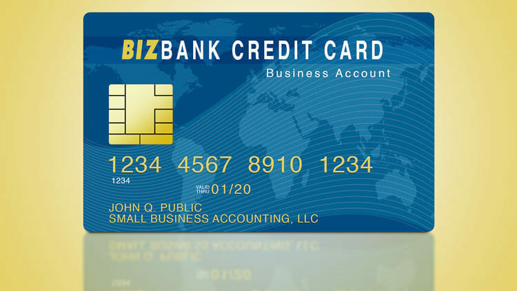Getting a business credit card when does it make sense money getting a business credit card reheart Image collections