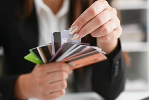 How to choose a new credit card wisely how to choose a new credit card wisely reheart Gallery