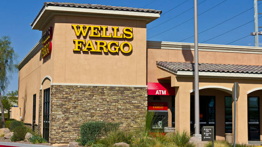 What You Can Learn From The Wells Fargo Fraud Settlement - Money