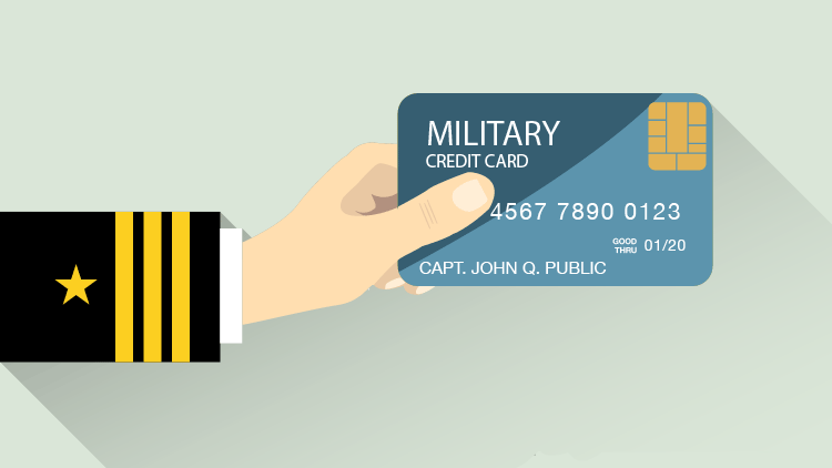 how to get credit card under 10