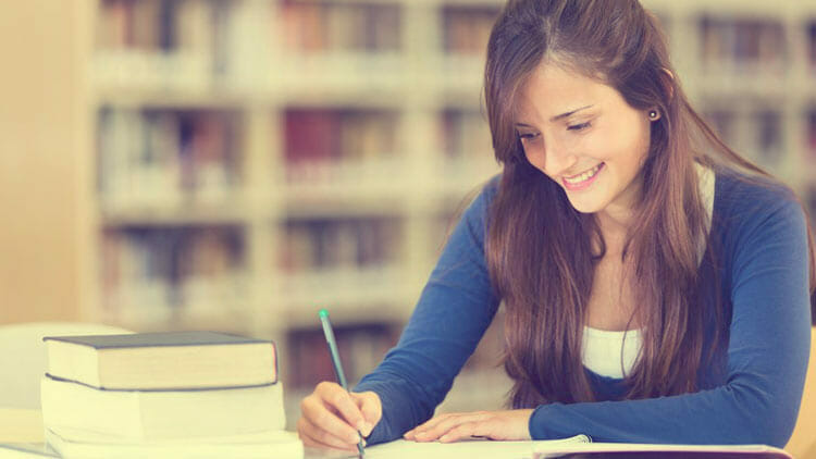 Loans For Fair Credit >> How To File A FAFSA As An Independent Student - Money Under 30