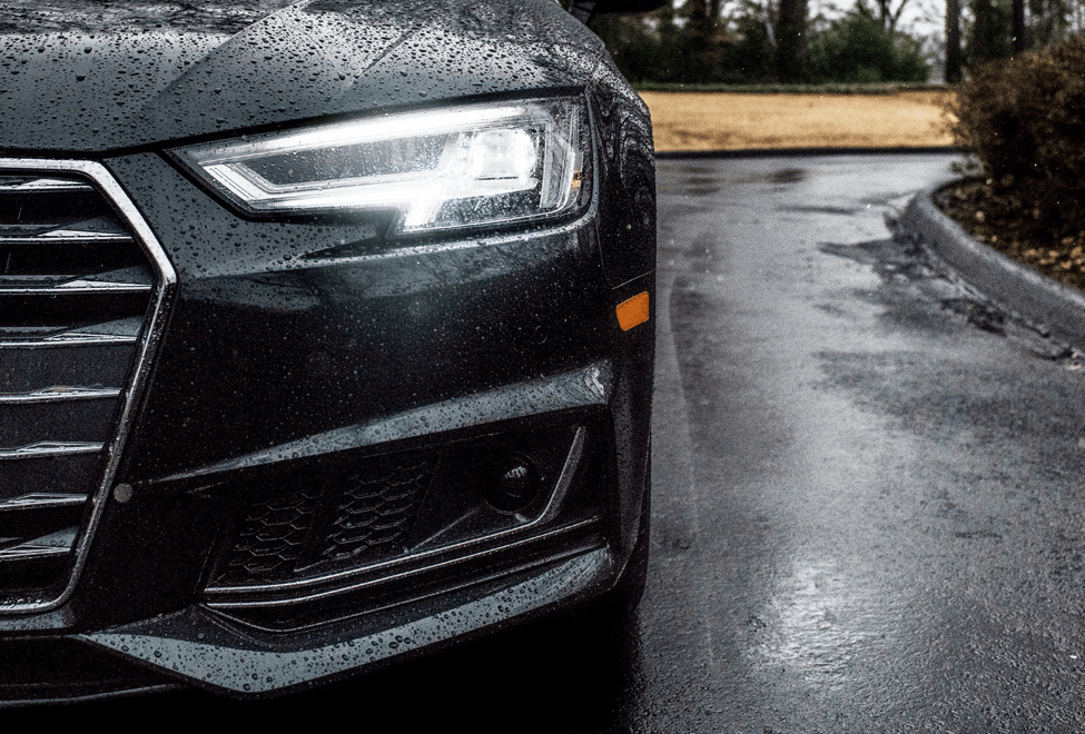 2017 Audi A4 Review: Entry-Level Luxury At Its Best Audi A Grill Options on audi s4 grill, mercedes-benz e350 grill, audi q7 grill, audi grill parts, audi a8 grill, ford transit grill, audi chrome grill inserts, 2007 a4 grill, audi tt grill, audi rs4 grill, audi q5 grill, audi billet grill, a4 b6 grill, audi q3 grill, mercedes 190e grill, audi quattro grill, bmw 745 grill, mercedes sl500 grill, audi b4 grill, 2007 audi grill,