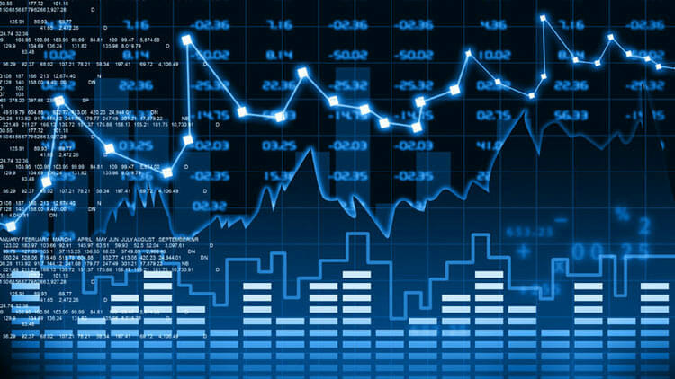 Top forex brokers in canada
