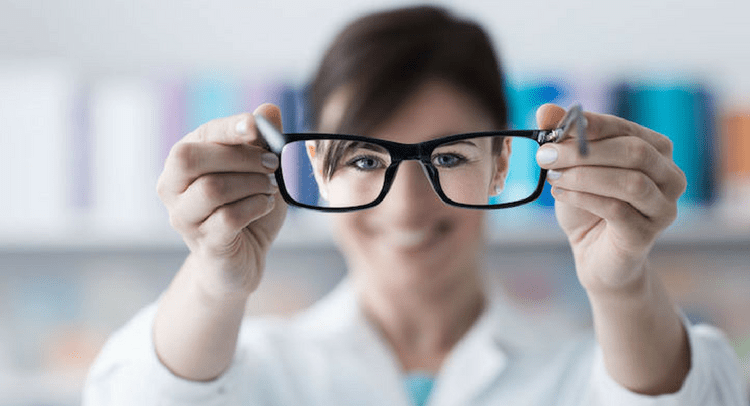 a0138edbd7 Whether you choose to correct it with eyeglasses