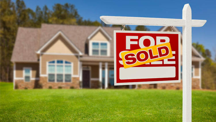 The Best Real Estate Websites For Finding Your Next House