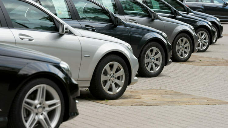 What Car Should I How To Choose The Best For Your Budget