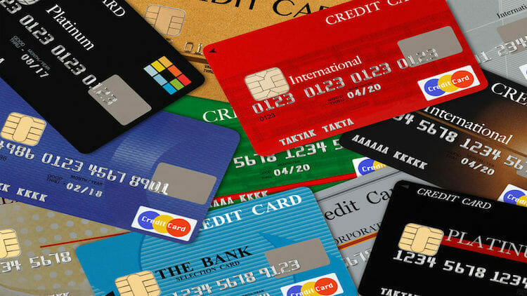 how to best use a credit card to build credit