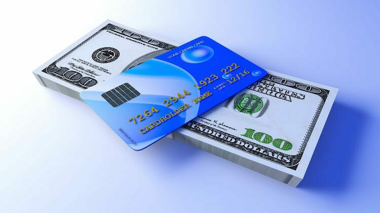 tired of overspending failing at your budget or trying to constantly work your way out of credit card debt - How To Get All Your Money Off A Prepaid Card