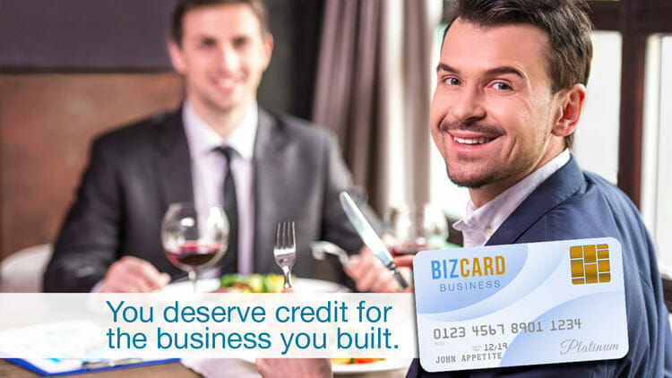 When should you consider getting a business credit card for your when youre looking for a new credit card youll come across many cards that are labeled as business cards these cards are intended for business owners colourmoves