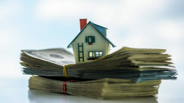 Home Equity Loan How Does It Work And What You Should Know