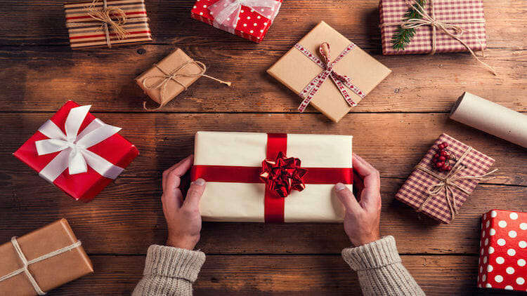6 Of The Best Holiday Shopping Credit Cards Money Under 30