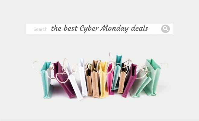 Best Cyber Monday Deals 2019 Clothes Cyber Monday 2019 – 5 Tips for Shopping on a Budget