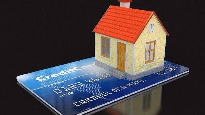 Personal Finance 101: Paying Off Your Home Mortgage