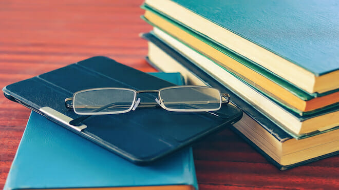 6 Best Online Subscriptions For Buying Books