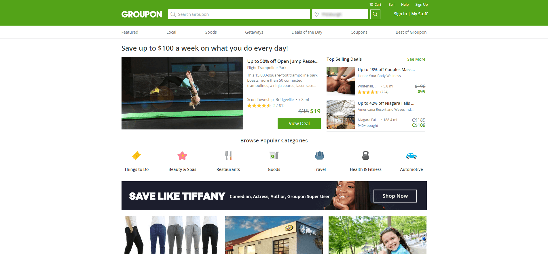 11 Best Websites For Finding Coupons And Deals Online