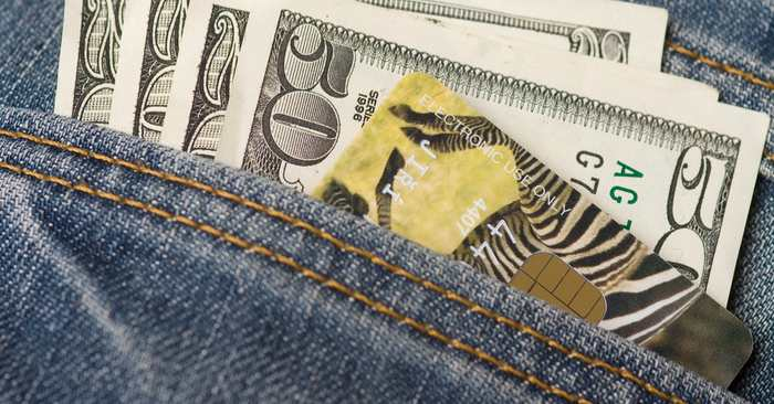 Best Credit Cards For Intial Cash Advance
