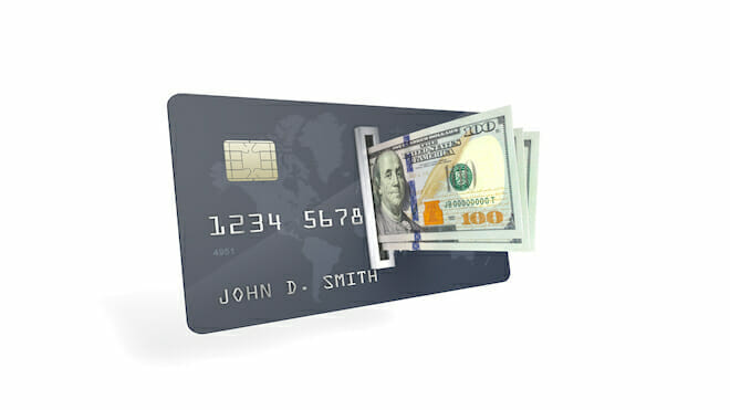 How To Get The Most Out Of Your Rewards Credit Cards | Money Under 30