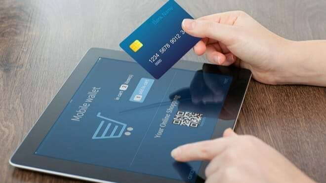 horizon gold review - Account Now Gold Visa Prepaid Card Review