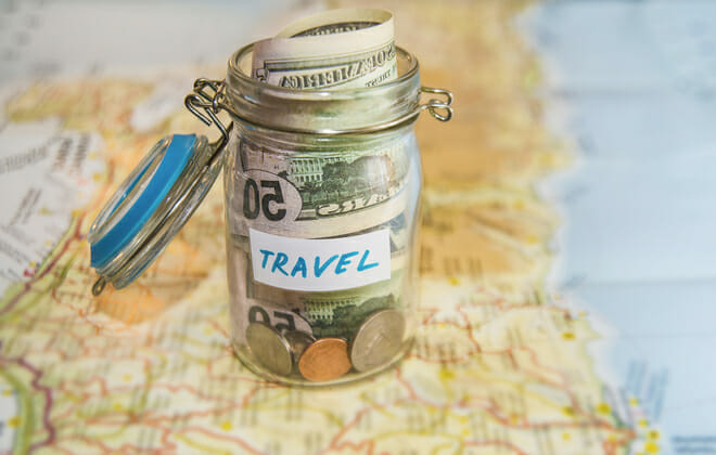 6 tips for traveling abroad that will save you money money under 30
