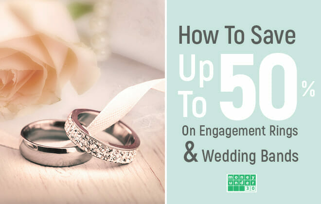 ec4b889f66a98 How To Save Money On Engagement Rings And Diamonds