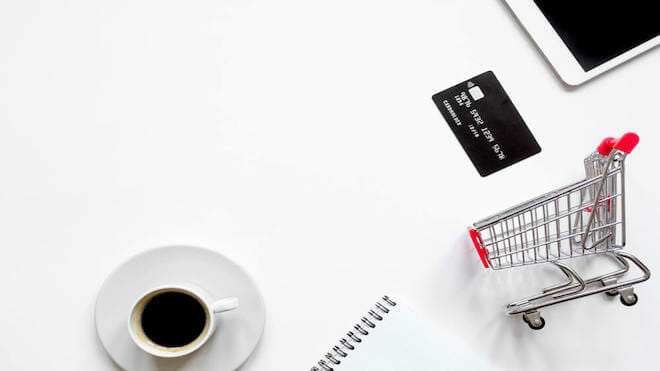The Best Credit Cards For Online Shopping  8a9b0793e