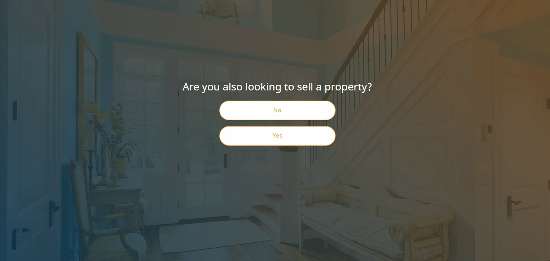 lookinf to sell your house