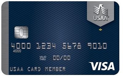 Usaa Credit Cards Money Under 30