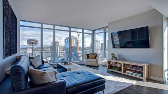 So, You Wanna Buy a Condo? Five Questions to Ask Before Buying
