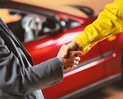 Peer-to-peer auto loans provide a great alternative to dealer financing.