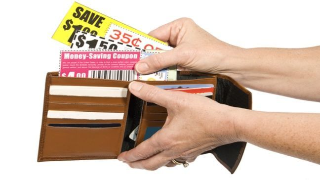 Extreme Couponing Are These People Brilliant Or Just Plain Crazy Money Under 30
