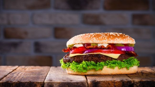 What S The Best Dollar Burger