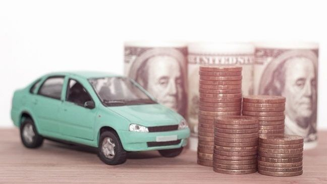 Funny Money_ How to Deal with Mechanics When You Know Nothing About Cars
