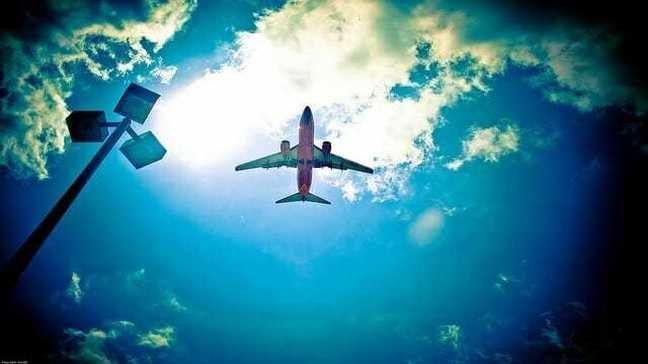 How To Save On Flights 11 Ways To Find The Best Flight Deals
