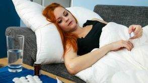 Get-Well Fast Schemes- What To Do When You Can't Afford To Be Sick