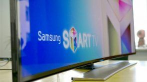 Hunting-For-A-New-TV-Avoid-These-Dealbreakers