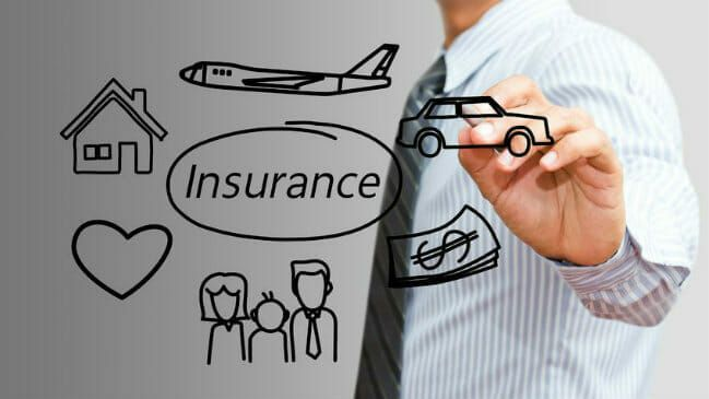 8 Ways To Lower Your Auto Insurance Premium