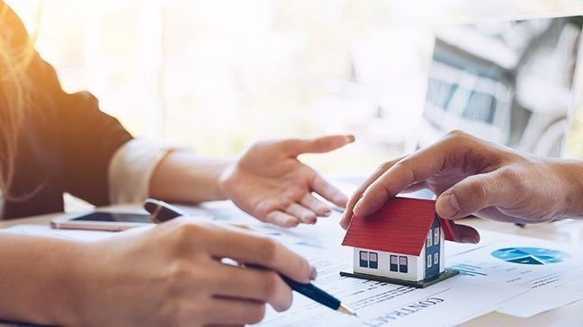 how do you know youre ready to buy a home