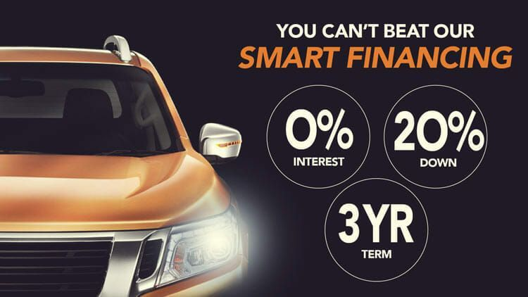 Financed Car Definition >> How To Finance A Car The Smart Way