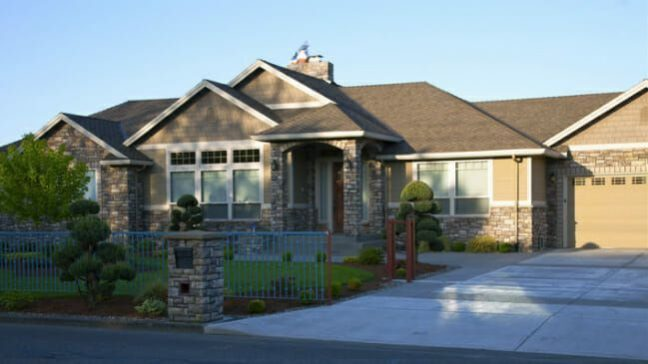 What Does Homeowners Insurance Actually Cover And What It Doesn T
