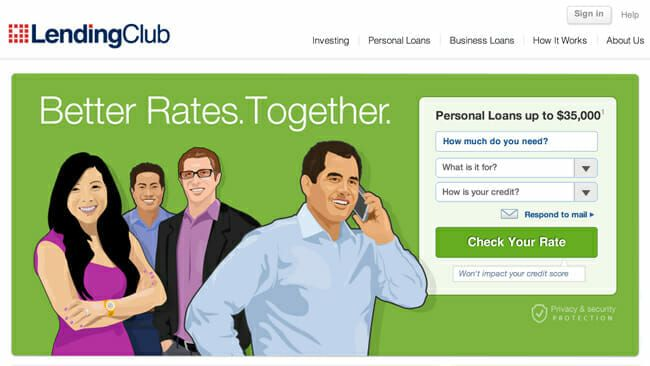 Lending Club Review: My Experience After Five Years As An Investor