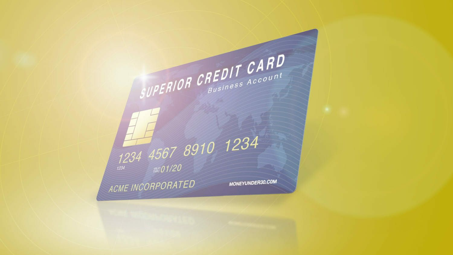 best small business credit cards of 2021  take your