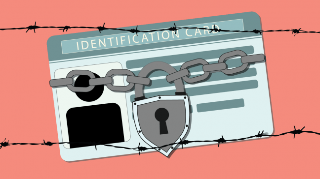 Is Identity Theft Insurance Worth It?