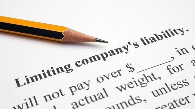 When And Why You Should Form An Llc