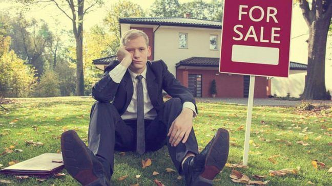 7 Ways Home Buying Is Among The Hardest Things You'll Do