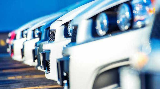 What Should I Expect To Pay For Car Insurance