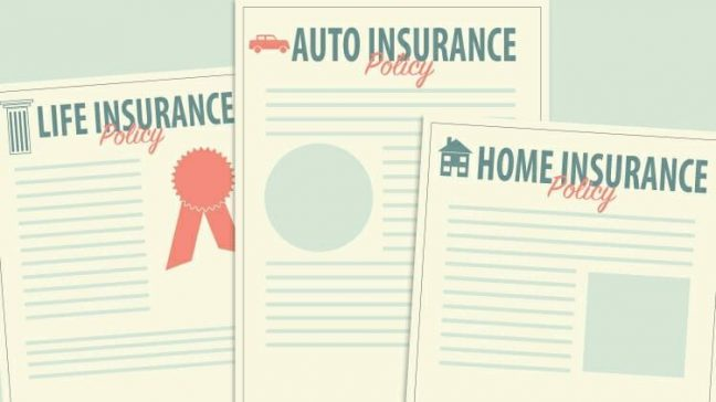 How Much Insurance Should You Have?