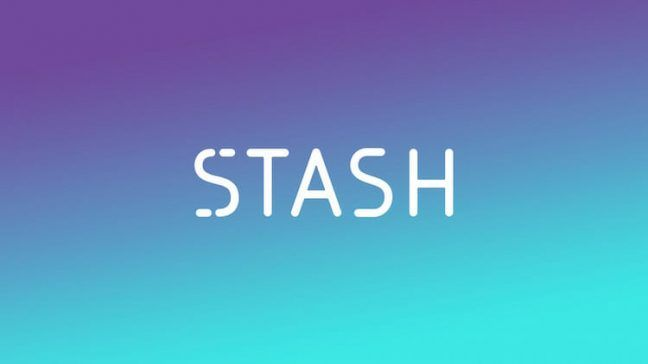 Stash Review: My Experience Investing With Stash investment App